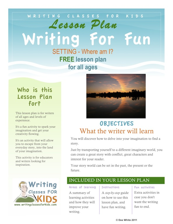 phoenix college creative writing classes