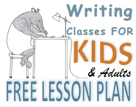 Teaching Creative Writing  Ideas  exercises  resources and lesson plans for  teachers of creative writing classes