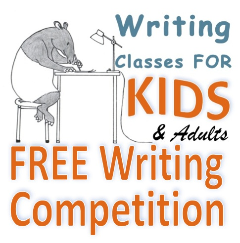 online essay contests 2012 Writers contest is no longer available at pbskidsorg visit your local pbs  member station website to find out if your station is holding a local writers contest.