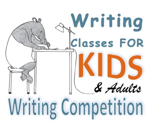 online essay writing competitions 2012 We carefully review the practices and policies of each writing competition and awards program before including it in our listings, both in print and online, ensuring that poets & writers is the most trusted resource for legitimate grants and awards for writers.