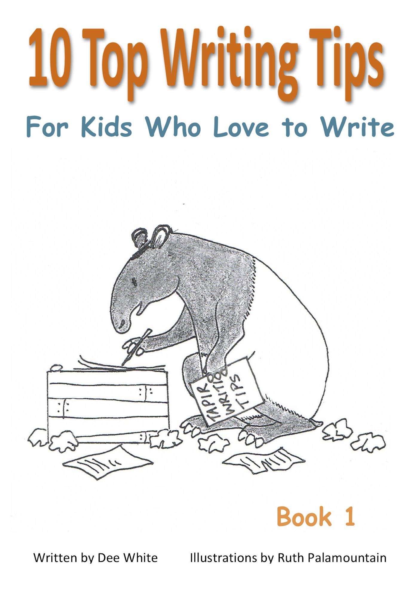 free write ideas A goldmine of creative writing topics that will spark the imagination of your students.