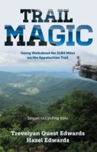 Low_Res_Single_Trail_Magic_cover