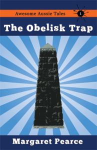ObeliskTrap-Web