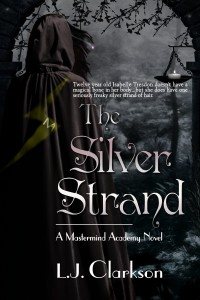 TheSilverStrand_fullres
