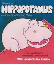 hippo30thanniversary