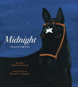 midnight-COV-77718-ART[1]_2
