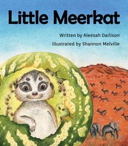 littlemeerkatsmall